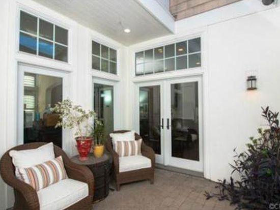 4602 Winthrop Dr, Huntington Beach, CA 92649