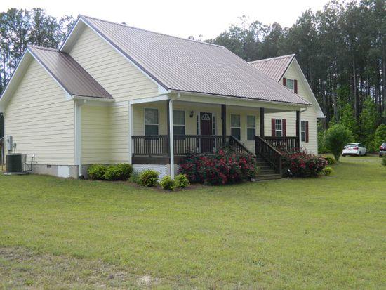 494 Harris Rd, Lexington, GA 30648