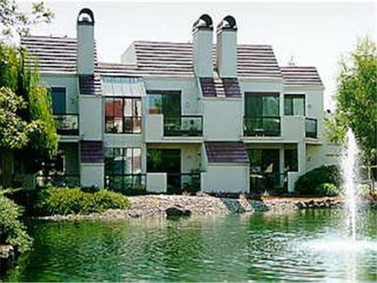 110 Shorebird Cir, Redwood City, CA 94065