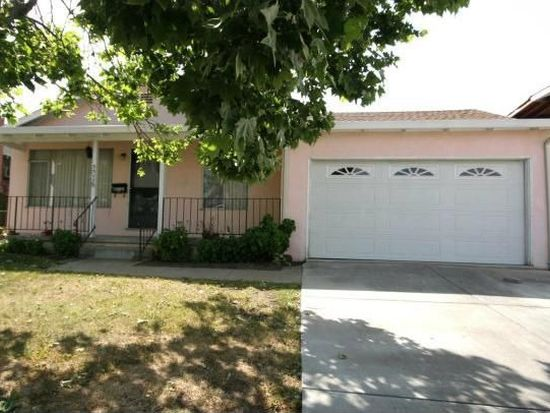3308 San Mardo Ave, San Jose, CA 95127