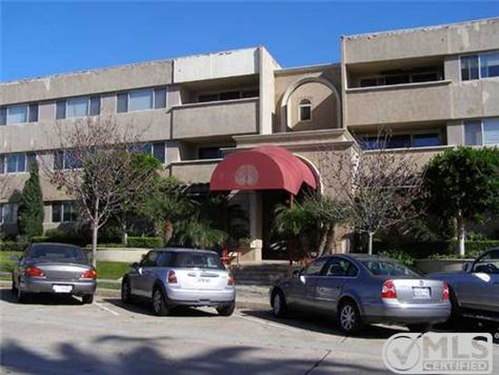 7635 Eads Ave UNIT 305, La Jolla, CA 92037