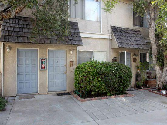 7952 Alhambra Dr APT 1, Huntington Beach, CA 92647