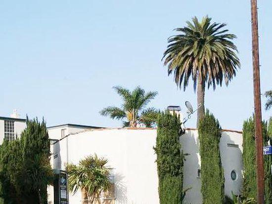 2424 Grandview Ave, Venice, CA 90291