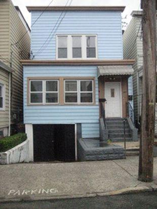 2517 Poplar St, Bronx, NY 10461