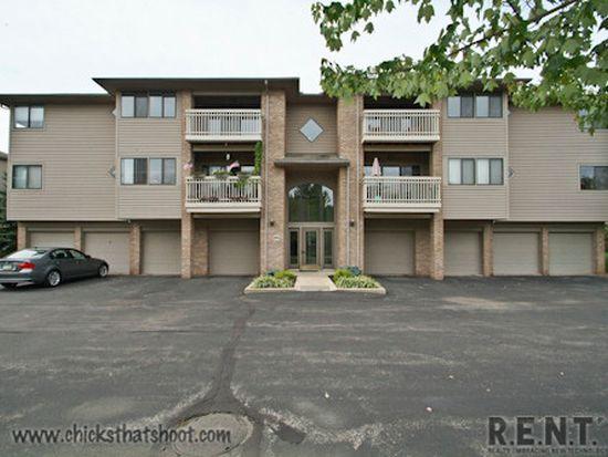3800 Rosemont Blvd # 106H, Fairlawn, OH 44333