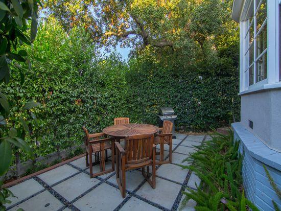 3283 Bennett Dr, Los Angeles, CA 90068