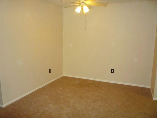 521 Sandalwood Pl UNIT 1, Escondido, CA 92027