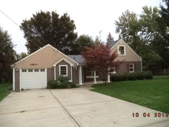 23W746 North Ave, Carol Stream, IL 60188