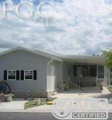 18190 Willa Way, North Fort Myers, FL 33917