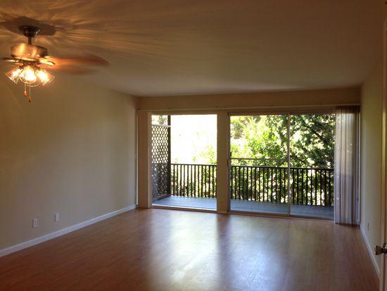 2275 Sharon Rd APT 311, Menlo Park, CA 94025