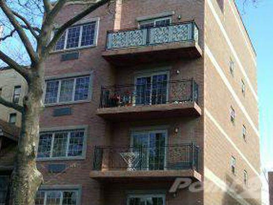1389 E 18th St APT 4A, Brooklyn, NY 11230