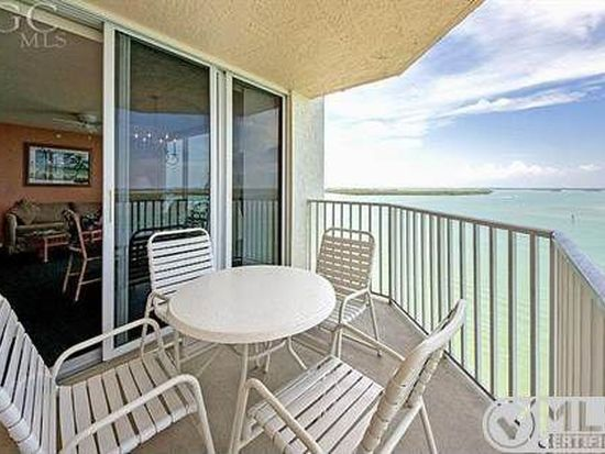 8771 Estero Blvd # 804, Fort Myers Beach, FL 33931