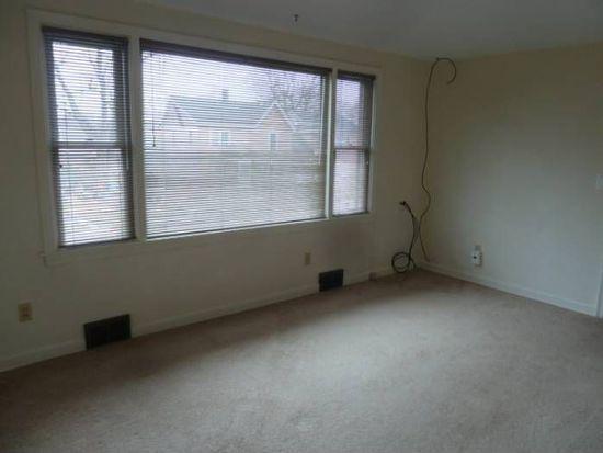 836 Center Rd, West Seneca, NY 14224