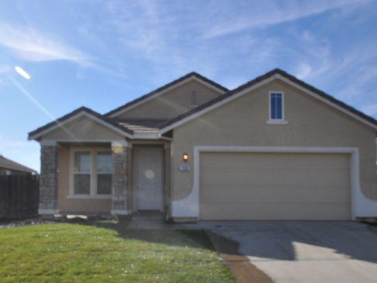 7336 Del Prado Ct, Sacramento, CA 95828