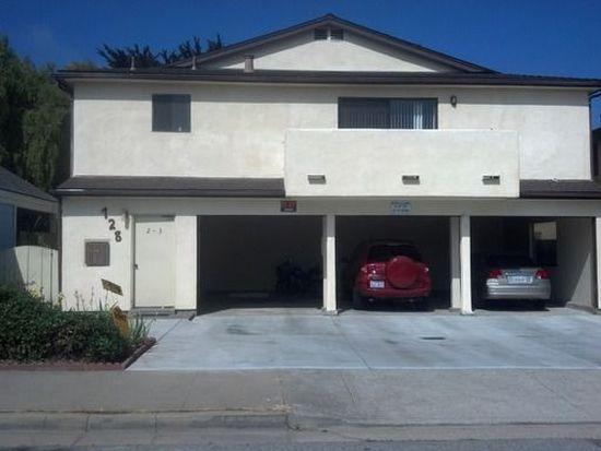 728 Ocean Ave APT 3, Monterey, CA 93940