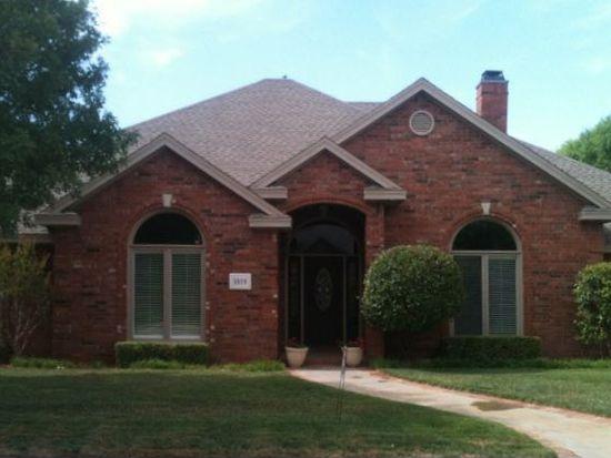 5919 83rd St, Lubbock, TX 79424