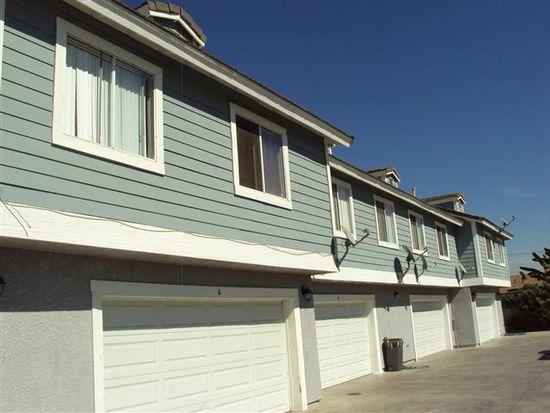 14056 Orizaba Ave APT 105, Paramount, CA 90723