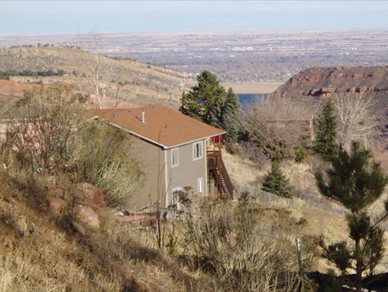 5233 Rim Rock Ln, Fort Collins, CO 80526