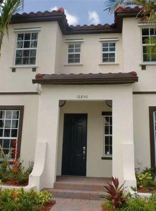 16600 SW 95th St, Miami, FL 33196