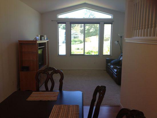 3415 Marion Way, Anacortes, WA 98221