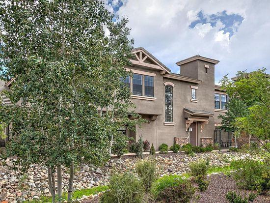 1716 Alpine Meadows Ln UNIT 1303, Prescott, AZ 86303
