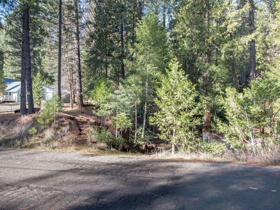 4970 Meadow Glen Dr, Grizzly Flats, CA 95636