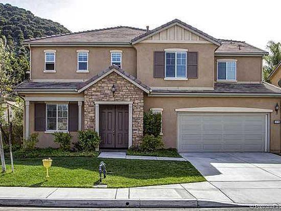 3706 Lake Circle Dr, Fallbrook, CA 92028