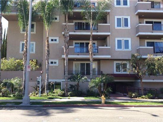 4533 Vista Del Monte Ave APT 204, Sherman Oaks, CA 91403