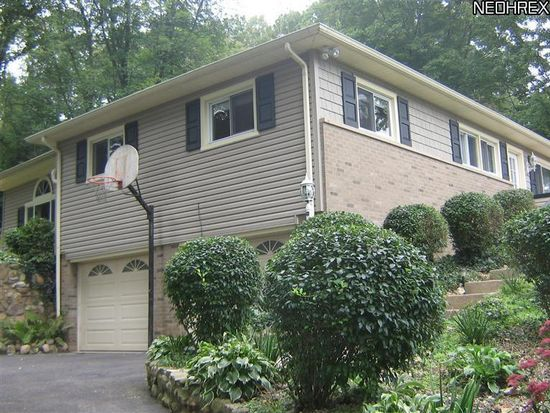 8719 Wonderland Ave NW, Clinton, OH 44216