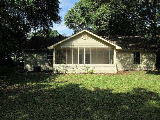 243 Glen Meadows Cir, Brunswick, GA 31523