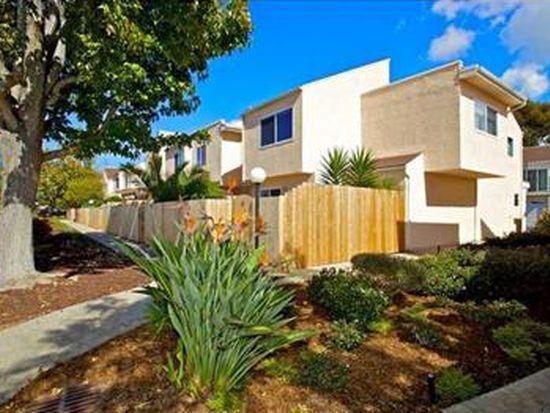 4455 Vision Dr APT 8, San Diego, CA 92121