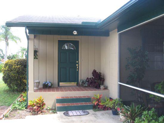 10920 Tangelo Ter, Bonita Springs, FL 34135