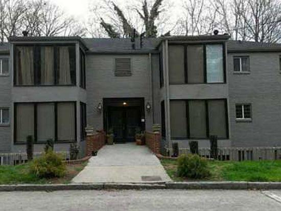 885 Glendale Ter NE APT C3, Atlanta, GA 30309
