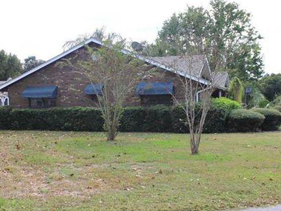 33444 Tewksbury Dr, Leesburg, FL 34788