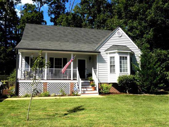 1420 Berrymeade Hills Ct, Glen Allen, VA 23060