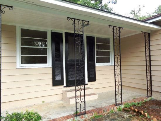 2511 N Oak St, Valdosta, GA 31602