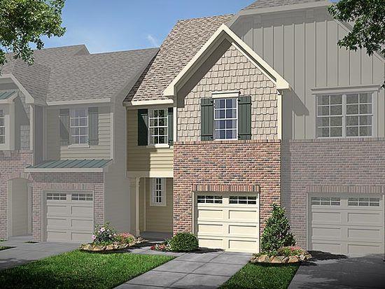 10032 Lynnberry Pl, Raleigh, NC 27617