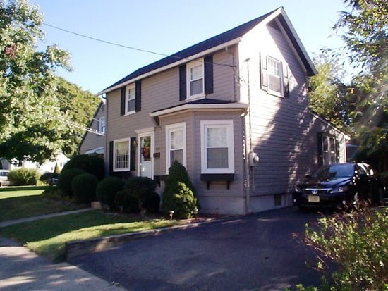 441 Van Buren St, Ridgewood, NJ 07450