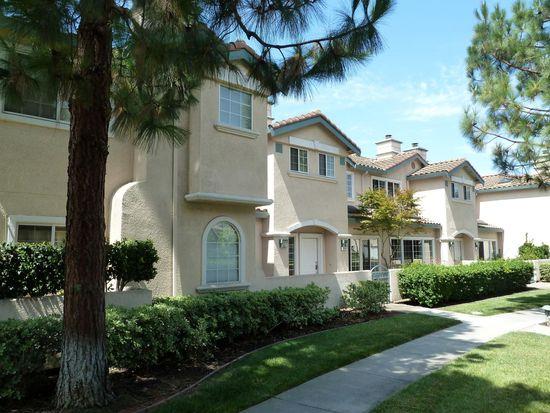 1248 Tea Rose Cir, San Jose, CA 95131