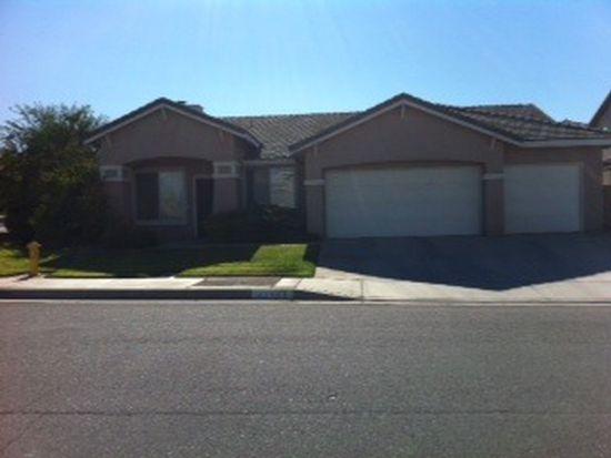 40263 Bolz Ranch Rd, Palmdale, CA 93551