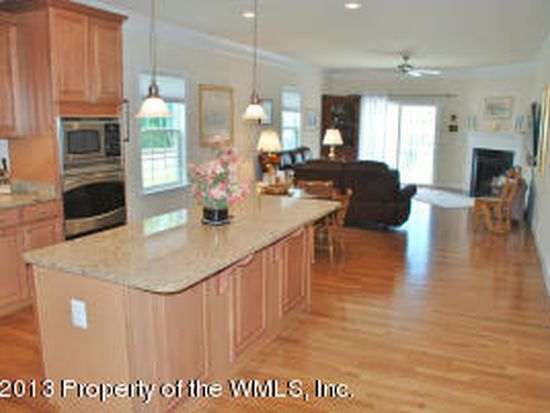 4218 Winthrop Cir, Williamsburg, VA 23188