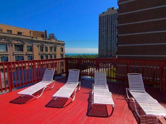 2756 N Pine Grove Ave APT 209, Chicago, IL 60614