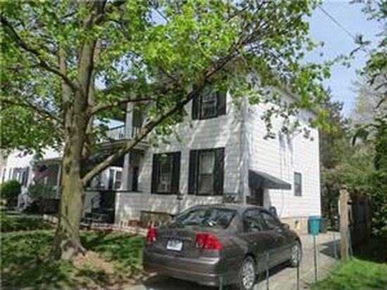 240 Prospect St, Lockport, NY 14094