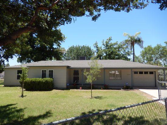 2849 W Belmont Ave, Phoenix, AZ 85051