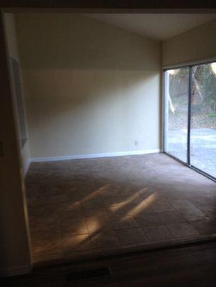 114 Oak Ln, Scotts Valley, CA 95066