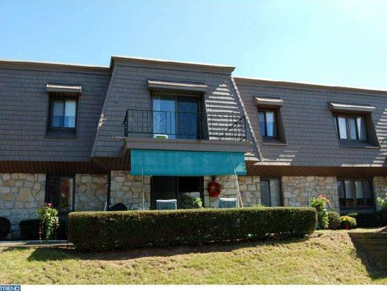 1801 Cambridge Ave APT A20, Wyomissing, PA 19610