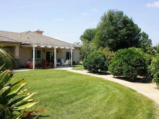 17791 Neff Ranch Rd, Yorba Linda, CA 92886