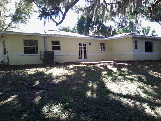 1012 Mohawk St, Clearwater, FL 33755