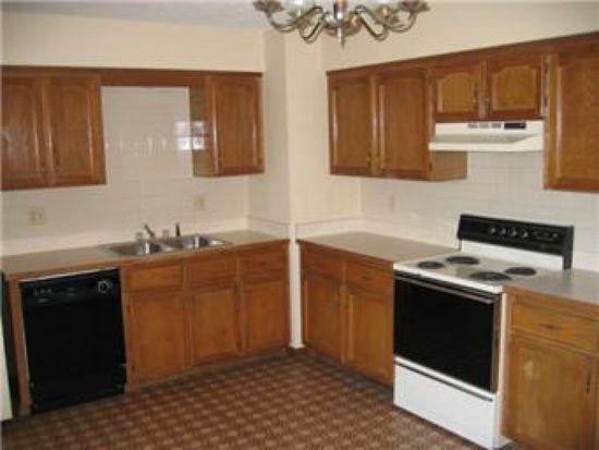 1136 Hampton Ln, Platte City, MO 64079