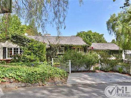 4227 Tosca Rd, Woodland Hills, CA 91364
